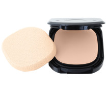 12 g  I20 - Natural Light Ivory Refill Advanced Hydro-Liquid Compact Foundation
