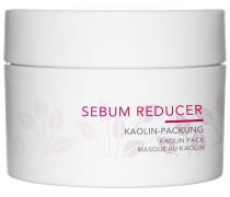 50 ml Kaolin Packung Reinigungsmaske 50ml