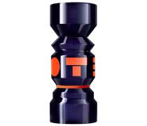 30 ml Totem Orange Eau de Toilette (EdT)  für Frauen und Männer