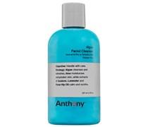237 ml  Algae Facial Cleanser Gesichtsreinigungsgel