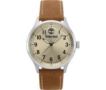 -Uhren Analog Quarz One Size 87813339