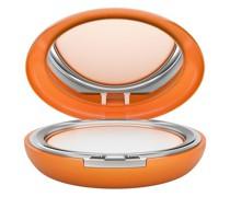 Sun Sensitive - Invisible Compact Cream SF50 9g