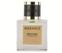 Berlin Collection Eau de Parfum 30ml