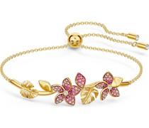 -Armband One Size 87906205