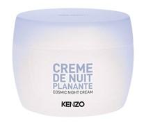 50 ml  Cosmic Night Cream Gesichtscreme