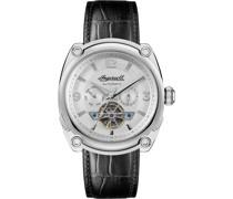 -Uhren Analog Automatik One Size 88326598