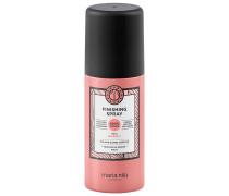100 ml Haarspray 100ml