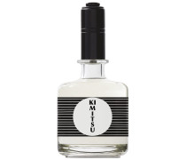 100 ml  Kimitsu for Him Eau de Toilette (EdT)