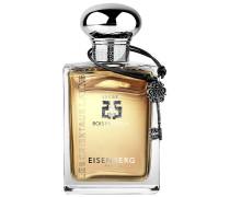 Les Orientaux Latinsdüfte Eau de Parfum 50ml* Bei Douglas