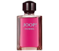 125 ml Homme Eau de Toilette (EdT)  - Farbe: rot