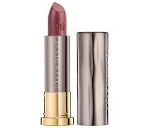 Hideaway Lippenstift 3.4 g