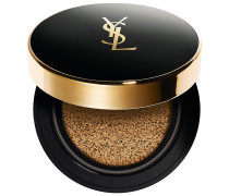 12 g  Nr. 60 Le Cushion Encre de Peau Foundation