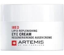 Lipid Replenishing Eye Cream