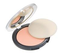 35 ml Nr. 24 - Sheer Peach Mineral Compact Powder Puder