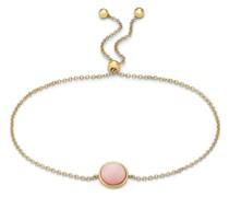 -Armband 375er Gelbgold Opal One Size 87559459