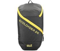 Ecoloader 24 Rucksack 50 cm