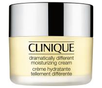 30 ml  Dramatically Different Moisturizing Cream Gesichtscreme