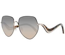 Stilvolle Sonnenbrillen 100% UV