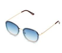 Jezabell Chain Sonnenbrille