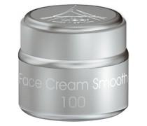 Pure Perfection 100 Pflegeserien Gesichtscreme 50ml
