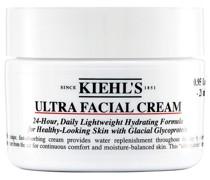 Feuchtigkeitspflege Gesichtspflege Gesichtscreme 28ml