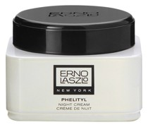Phelityl Night Cream