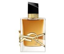 Libredüfte Eau de Parfum 50ml für Frauen