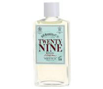 Twenty Nine Bath Oil