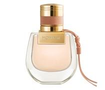 Nomade Eau de Parfum (EdP) 30ml für Frauen
