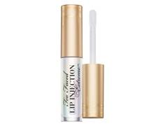 Lipgloss Lippen-Make-up 1.5 g