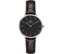 -Uhren Analog Quarz One Size 87386902