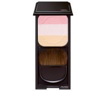 7 g PK1 - Lychée Face Color Enhancing Trio Puder