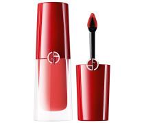 Nr. 503 Lipgloss 3.9 ml