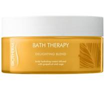 200 ml Delighting Blend Body Hydrating Cream Infused Körpercreme 200ml