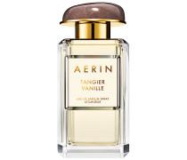 100 ml AERIN - Die Düfte Tangier Vanille Eau de Parfum (EdP)  für Frauen