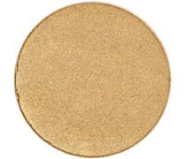 Refill Pearly Eyeshadow Lidschatten 3.0 g Silber
