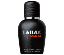 50 ml After Shave 50ml