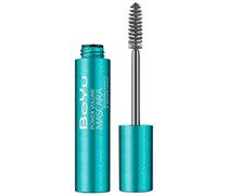 12 ml Power Volume Mascara Waterproof