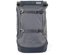 Rucksack Travel Pack