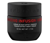 Ginseng Infusion Night Nachtcreme 50.0 ml