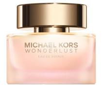 MK Wonderlust Eau de Voyage Parfum 30.0 ml