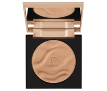 Puder Gesichts-Make-Up 9g Rosegold