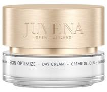 Skin Optimize Pflegeserien Gesichtscreme 50ml