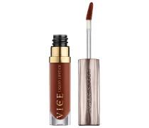 5.3 ml 1993 Vice Liquid Lipstick Matt Lippenstift