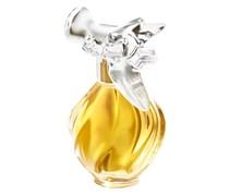 50 ml  L´Air Du Temps Eau de Parfum (EdP)