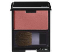 6.5 g Nr. RS302 - Tea Rose Luminizing Satin Face Color Rouge
