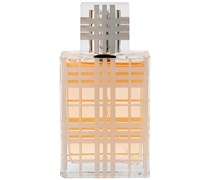 100 ml   Brit for Women Eau de Toilette (EdT)  apricot