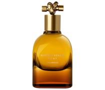 Knot Eau Absolue de Parfum Spray 75ml für Frauen