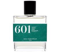 Woody Les Classiques Eau de Parfum 100ml