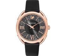 -Uhren Analog Quarz One Size Leder 87631745